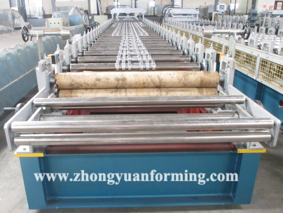 perfil-roll-forming-machine-3